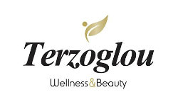 Terzoglou Wellness & Beauty logo