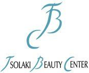 Tsolaki Beauty Center logo