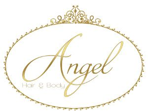 Angel spa logo