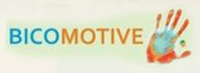 Bicomotive logo