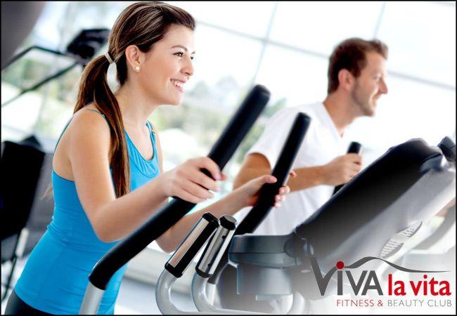 29€ για μηνιαία συνδρομή γυμναστηρίου που περιλαμβάνει 12 συνεδρίες Power Vibro Plate, καθώς και 1 λιπομέτρηση και 1 πρόγραμμα διατροφής