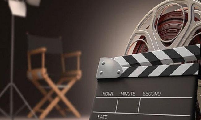 4€ από 6€ για 1 εισιτήριο σε μία ταινία της επιλογής σας, στον Δημοτικό κινηματογράφο Δήμου Κορδελιού - Εύοσμου