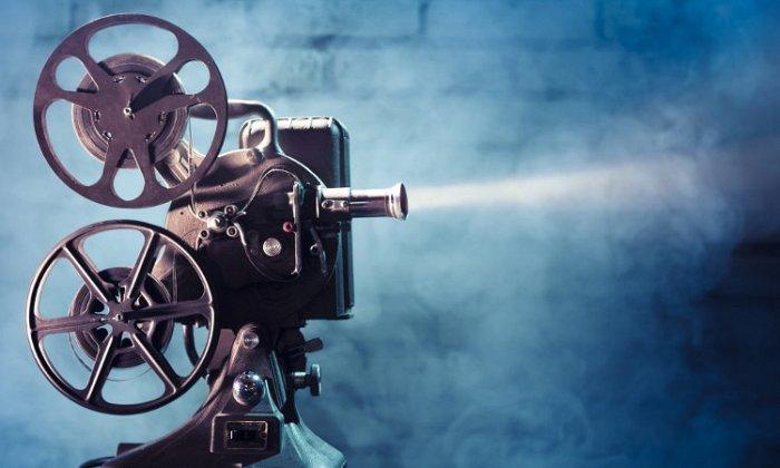 6€ από 12€ για 2 εισιτήρια σε μία ταινία της επιλογής σας, στον Δημοτικό κινηματογράφο Δήμου Νεάπολης - Συκεών