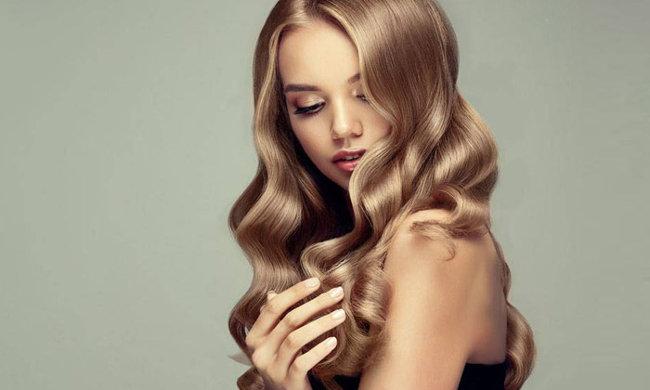 Hairsalon by Casey | Κάτω Τούμπα εικόνα