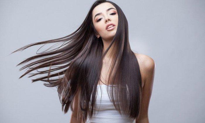 Hairytales | Καλαμαριά (Πλ. Ύδρας) εικόνα