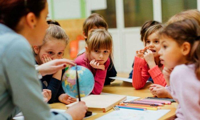 90€ το μήνα για καθημερινή δίωρη μελέτη για παιδιά Δημοτικού από εξειδικευμένο προσωπικό, από το Μάθε Αλλιώς