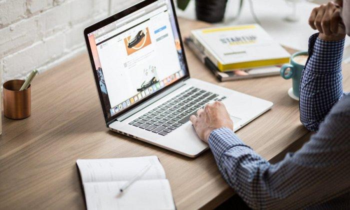 Διαδικτυακό Φροντιστήριο i-Εκπαίδευση | Ελλάδα