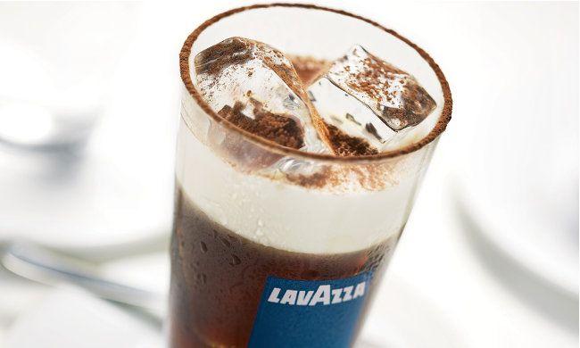Από 1€ για έναν καφέ ή μία σοκολάτα ή ένα χυμό ή ένα ice tea της επιλογής σας, από το Parana The espresso house στο Κέντρο