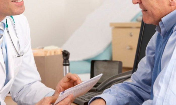 """Από 8,90€ για αιματολογικό έλεγχο προστάτη, με αξιολόγηση αποτελεσμάτων από Ιατρό, στο """"Πρότυπο Ιατρικό Κέντρο"""""""