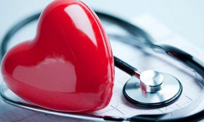 """Από 6,90€ για καρδιολογικό έλεγχο, ηλεκτροκαρδιογράφημα, Triplex και διάγνωση-αγωγή, στο """"Πρότυπο Ιατρικό Κέντρο"""""""