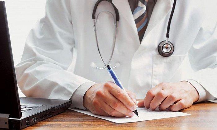 """Από 14,90€ για Γυναικολογικό έλεγχο με τεστ ΠΑΠ, υπέρηχο, κλινική εξέταση και εκτίμηση αποτελεσμάτων, στο """"Πρότυπο Ιατρικό Κέντρο"""""""