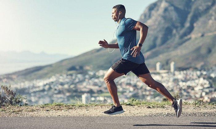 RunningCoach.gr | Θεσσαλονίκη εικόνα