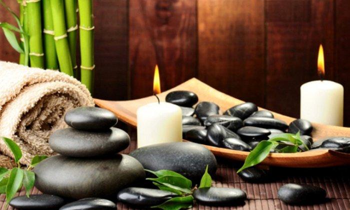 Terzoglou Wellness & Beauty | Περαία εικόνα